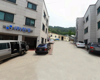 韩焙机械科技(北京)有限公司