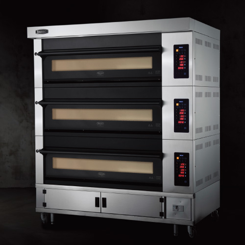 吐司专用烤炉